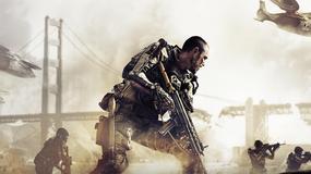 Call od Duty: Infinite Warfare - w sieci pojawił się kolejny przeciek na temat produkcji