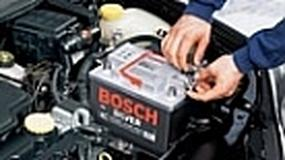 Jak dbać o baterię
