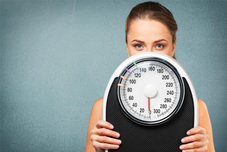 egészséges módja a fogyásnak 50 után)