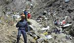 Lufthanza nudi novčanu pomoć porodicama poginulih putnika
