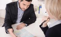 Zmiany w kredytach hipotecznych. Nowe przepisy
