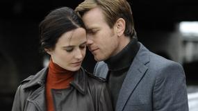 Ewan McGregor i Eva Green zakochani w obliczu katastrofy