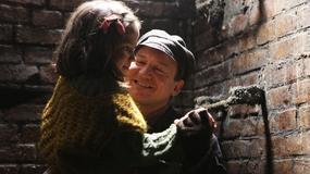 """""""W ciemności"""": premiera on-line w Onet VOD"""