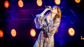 Nowy singiel Florence and the Machine