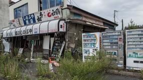 Jak wygląda obecnie życie w okolicach Fukushimy?