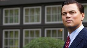 Leonardo DiCaprio: do tego filmu ludzie będą wracać latami