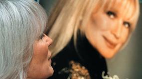 """Linda Evans: po """"Dynastii"""" zniknęła z życia publicznego"""