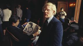 Dziś mija 30 lat od śmierci Andy'ego Warhola