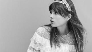 Elie Saab wkracza w świat mody ślubnej