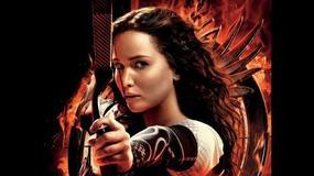 """""""Igrzyska śmierci: W pierścieniu ognia"""" na ekranach kin IMAX"""