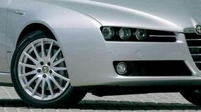 TOP10: Używane samochody w cenie nowej Fabii