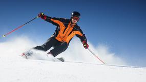 10 przykazań dobrego narciarza