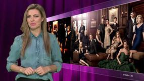 """""""Moda na sukces"""" jednak ma szansę na powrót do polskiej telewizji? - Flesz Filmowy"""