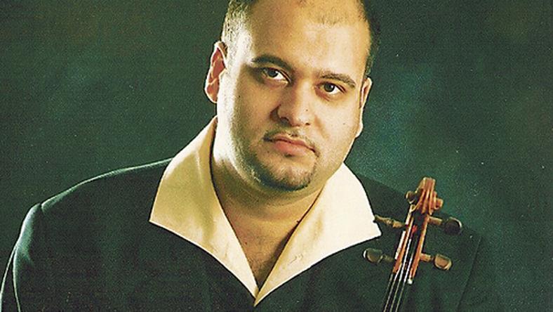 Halálhajó: holtan találták a magyar hegedűművészt