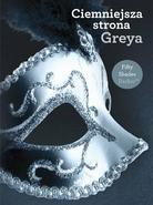 Ciemniejsza strona Greya (2012)