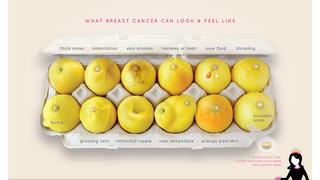 Nowoczesne sposoby walki z rakiem
