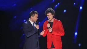 """Wojewódzki o faworycie """"X Factor"""": jesteś pryszczatym przekaźnikiem emocji"""