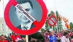 Makedonski lideri sutra nastavljaju dijalog o rešenju krize