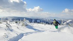 Wielkanoc na nartach ze skipassem za darmo? Tak, to możliwe w Szczyrku!