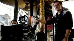 Quentin Tarantino nie zagra Ważniaka
