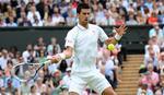 Zašto je Novak drugačiji od drugih? Vraća servis brže od svih - u milisekundi!