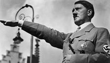 BIO JE ĐAVO, MILIJARDER I ŽELEO JE SVETI GRAL Ovo su najluđe teorije o Hitleru IKADA