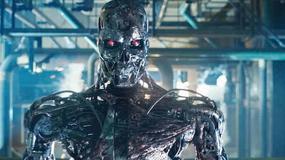 """""""Robot zabił człowieka"""". Informacja o tragedii wywołała burzę w internecie"""