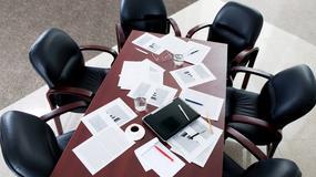 Posłowie podzieleni ws. terminu wejścia w życie oskładkowania umów zleceń