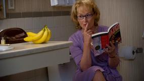 Meryl Streep: aktorka uniwersalna