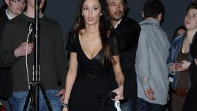 Agata Nizińska pokazała partnera. Kim jest ten przystojniak?