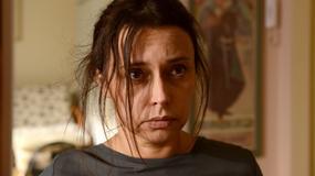 Komisarz Alex: Renata Dancewicz dołącza do obsady serialu