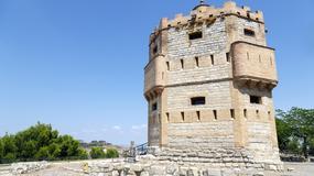 """Tudela - hiszpańskie miasto, które zafascynowało twórców """"Gry o tron"""""""