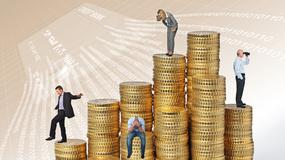 Prezesi największych firm mają ujawniać dochody w internecie