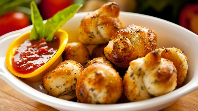 Próbálja ki ezt a remek receptet / Fotó: Shutterstock