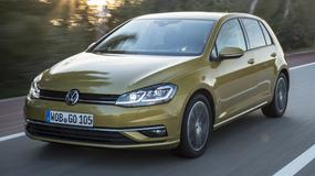 Volkswagen Golf 1.5 TSI - odwrócenie trendu | TEST