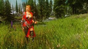 Najlepsze mody do The Elder Scrolls V: Skyrim