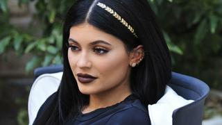 Tatuaże na włosy! Nowy trend podbija internet
