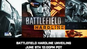 Battlefield: Hardline oficjalnie potwierdzony. Policjanci i złodzieje od Visceral Games