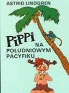 Pippi na Południowym Pacyfiku