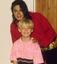 Michael Jacksonnnal