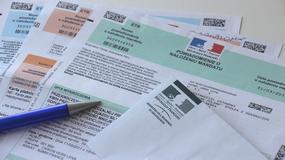 Czy trzeba płacić zagraniczne mandaty?