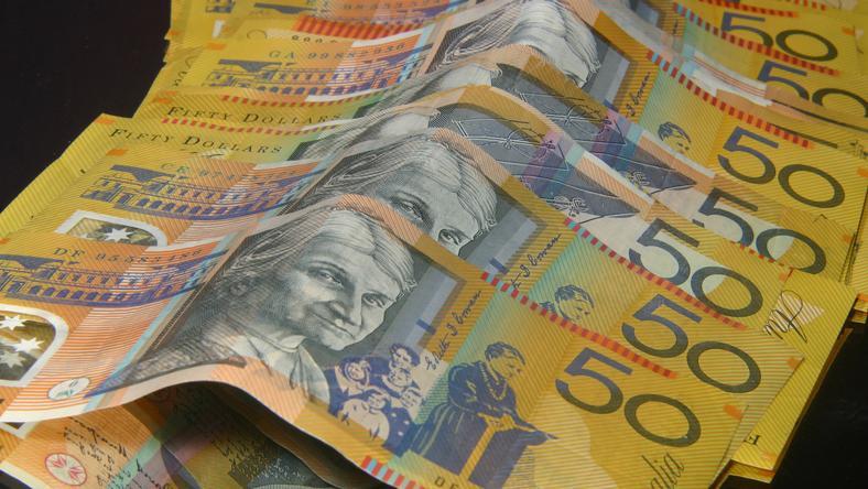 Az utóbbi két évben megtriplázodott a hamis bankjegyek forgalma /Fotó: Northfoto