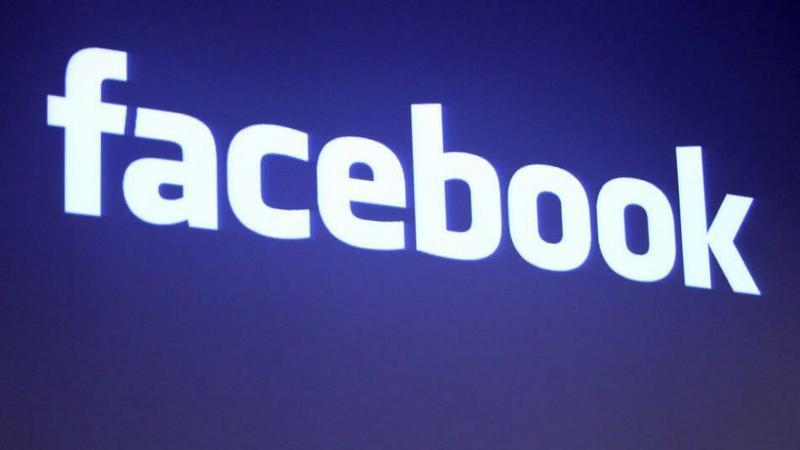 Facebook nas śledzi, więc go pozwiemy