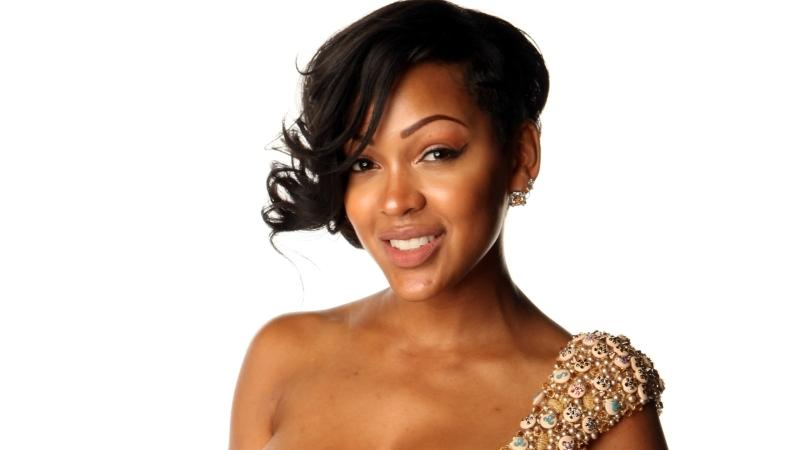 Meagan Good (fot. Getty Images)