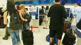 Pomogą odzyskać pieniądze od Ryanaira