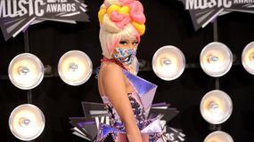 Druga Lady Gaga