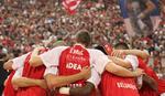 IZ MINUTA U MINUT Prvi meč četvrtfinala, CSKA - Zvezda 84:74