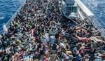 """ISIS PRED VRATIMA EVROPE """"Čitave grupe džihadista stižu sa migrantima, stanje je ALARMANTNO"""""""