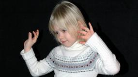 Julia Wróblewska już nie jest dziewczynką. Ależ ona wyrosła!