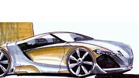 Weber: kolejna próba pokonania Veyrona